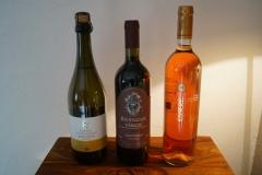 delice-di-puglia-vins (3)