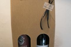 delice-di-puglia-vins (4)