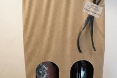 delice-di-puglia-vins (5)