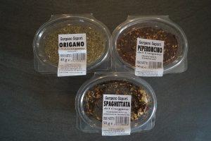 delice di Puglia, épicerie Italienne à Bordeaux, des pâtes, des antipasti, des sauces, assaisonnement... dans produits artisanaux en direct d'Italie