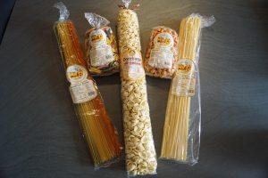 delice di Puglia, épicerie Italienne à Bordeaux, des pâtes italiennes artisanales, des antipasti, des sauces...